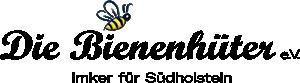 Die Bienenhüter