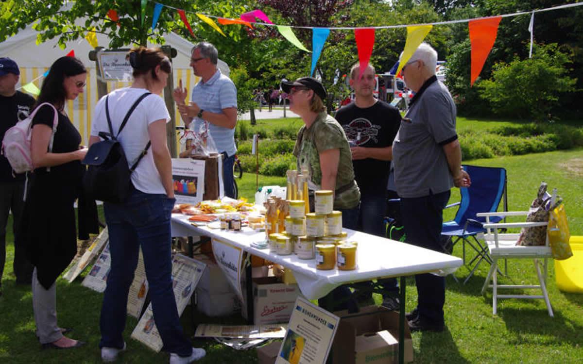 Veranstaltungen Henstedt Ulzburg