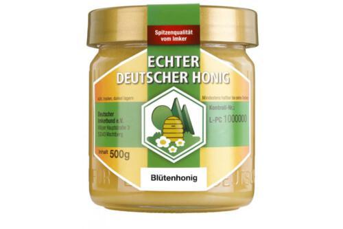 DIB-Glas-Bluetenhonig-ab201-1436x957