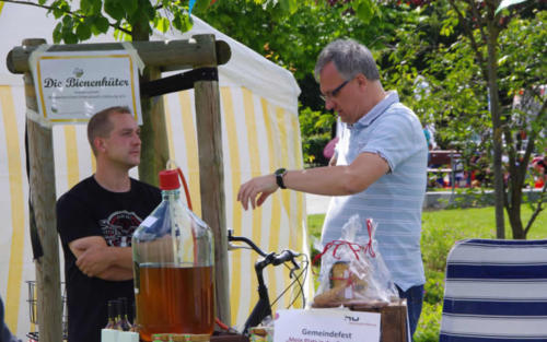 gemeindefest-henstedt-ulzburg-2017-07