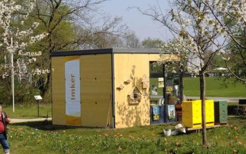 landesgartenschau-2011-01