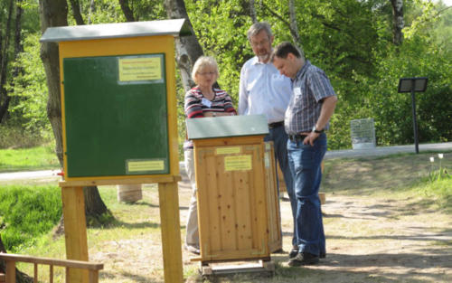 landesgartenschau-2011-06