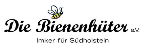 logo DIE BIENENHUETER